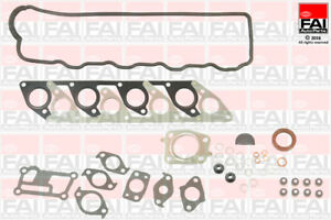 HEAD-SET-GASKETS-FOR-MITSUBISHI-PAJERO-SHOGUN-CLASSIC-HS1823NH-PREMIUM-QUALITY