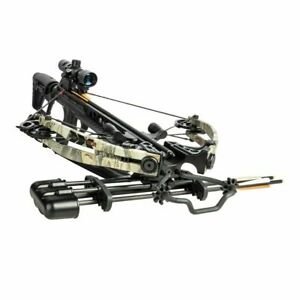 New-2019-Bear-X-Saga-370-Apocalypse-Crossbow-Package-Model-AC93A2A7175