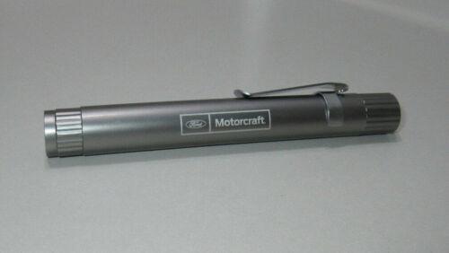 *NEU* Ford Motorcraft LED-Lampe 35021526
