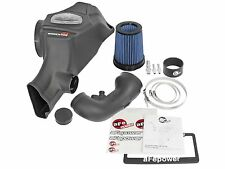 AFE POWER 2015-2017 FORD MUSTANG GT 5.0L V8 COLD AIR INTAKE CAI SYSTEM PRO 5R