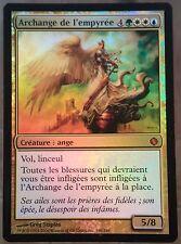Archange de l'empyrée VF PREMIUM / FOIL - Empyrial Archangel - Magic mtg -