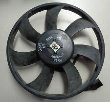 Kühlerlüfter Lüfterrad Elektrolüfter Hyundai Getz (TB) 1.1 46 kW Bj.05