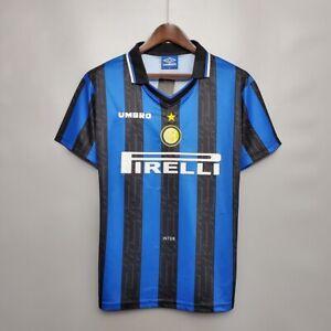 Maglia-Vintage-Inter-Retro-97-98