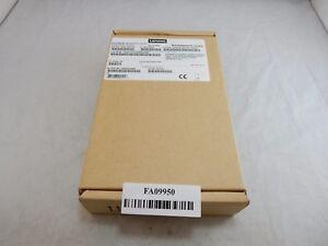 Lenovo Serveraid M5110 SAS//SATA Controller for System X ZZ 81Y4481