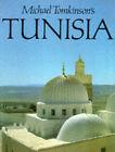 Michael Tomkinson's Tunisia by Michael Tomkinson (Paperback / softback, 1995)