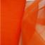 Dress-Net-Fabric-Tutu-Mesh-Tulle-Fancy-Fairy-Bridal-Petticoat-Material-Dance thumbnail 28