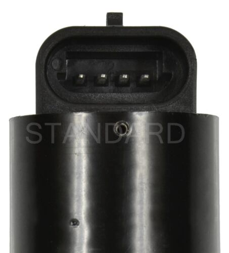 Fuel Injection Idle Air Control Valve Standard AC151