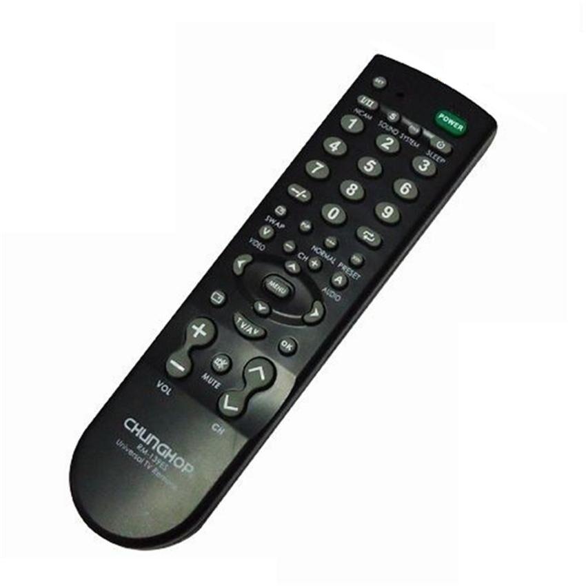 32GB Mini Escondido Control Remoto Cámara Spion Vídeo Grabadora Grabación A58