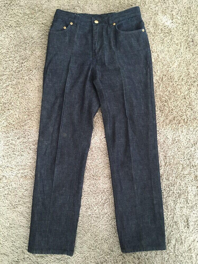 woman-lauren-jeans-co-petite-xl