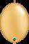Grand-Ballon-Arch-Kit-environ-20-ft-environ-6-10-m miniature 29
