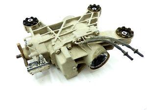 0ay525010r-DIFFERENZIALE-ASSE-POSTERIORE-VW-CA1-Atlas-USA-3-6fsi-cdvc-V6