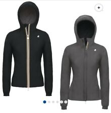 Colmar Originals Anatomic 2279 Removable Hood Down Jacket UK