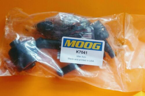 for MOPAR Moog Idler Arm E Body Barracuda Challenger Dodge Plymouth Power//Manl.