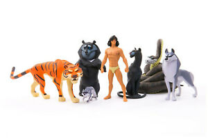 7-figures-dolls-Mowgli-Kipling-The-Jungle-Books-characters-Prosto-Toys-Man-cub
