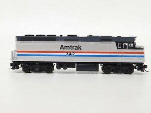 KATO-N-Scale-Amtrak-Locomotive-342-F40PH-176-6101-TOT1216