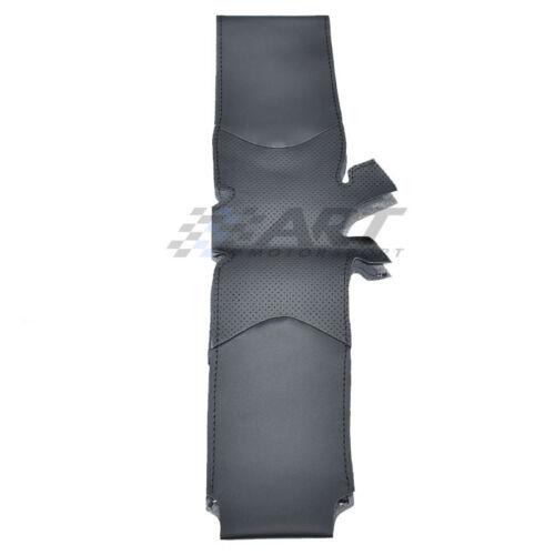 Radblenden COPRI Voltec Pro Black Nero Bianco White 14 pollici Radzierblende