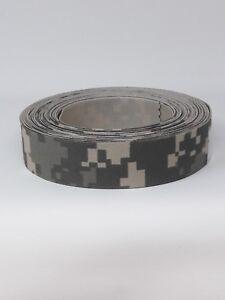 ACU-Digital-Camo-Branch-1-034-Ribbon-Tape-Blank-Roll-60-Feet