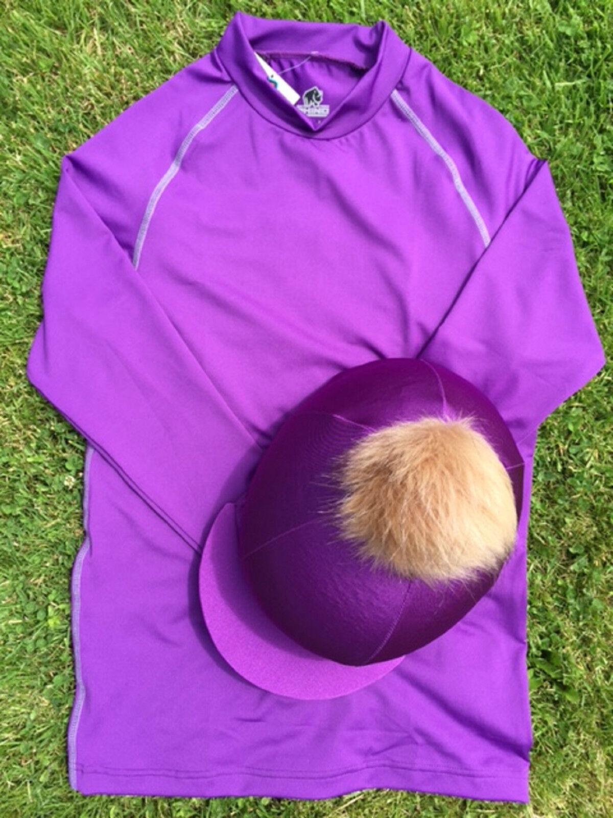 Formazione traspirante SXC Top & corrispondenza rimovibile in pelliccia sintetica Pon Pon Cappello seta COVER
