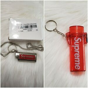 Supreme-special-bundle-Cheapest-on-ebay-amazing-products