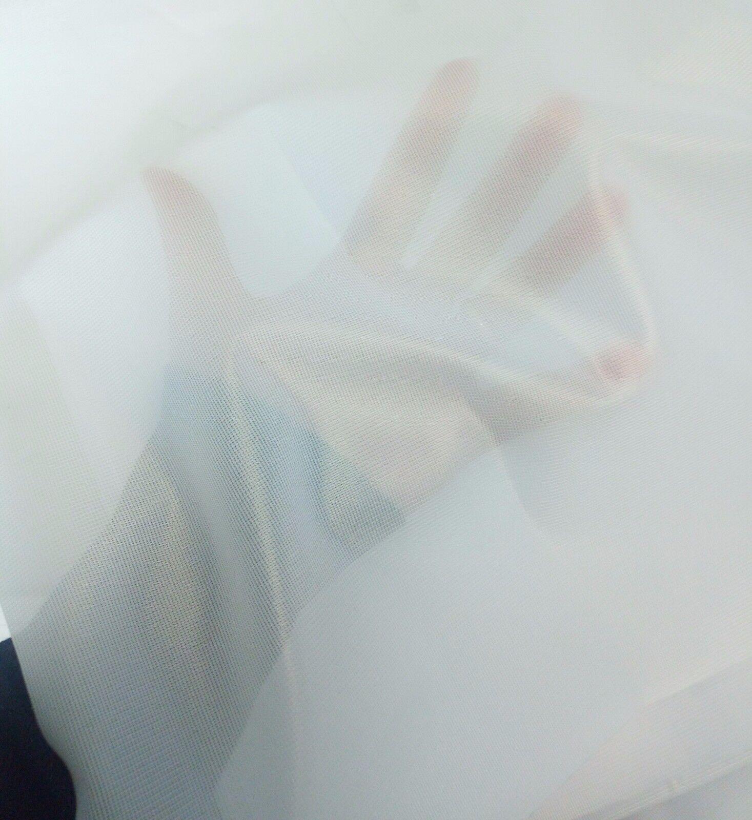 TENDA A PANNELLO PANNELLI SCORREVOLE SU MISURA - PANNELLI PANNELLO GIAPPONESI TENDA MODERNA 186ee2