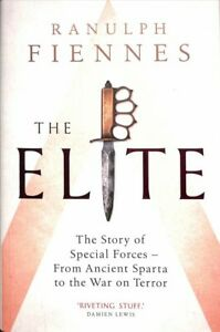 Elite-The-Story-of-Special-Forces-from-Ancient-Sparta-to-the-War-on-Terro