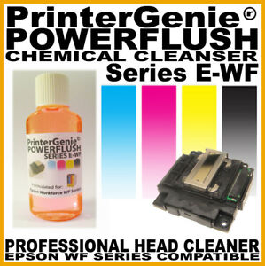 Print-Head-Cleaner-For-Epson-WorkForce-WF-7015-Nozzle-Unblock-Printhead-Cleanse
