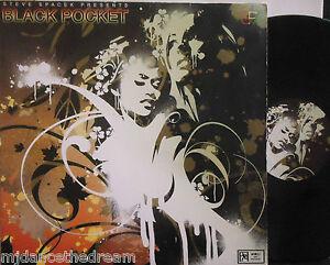 Steve-Spacek-pres-noir-poche-Vol-2-12-034-SINGLE-PS