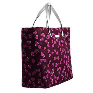 5da2f2ba7f4b Gucci Women s Leather Trimmed Multi-Color Tote Shoulder Bag Handbag ...
