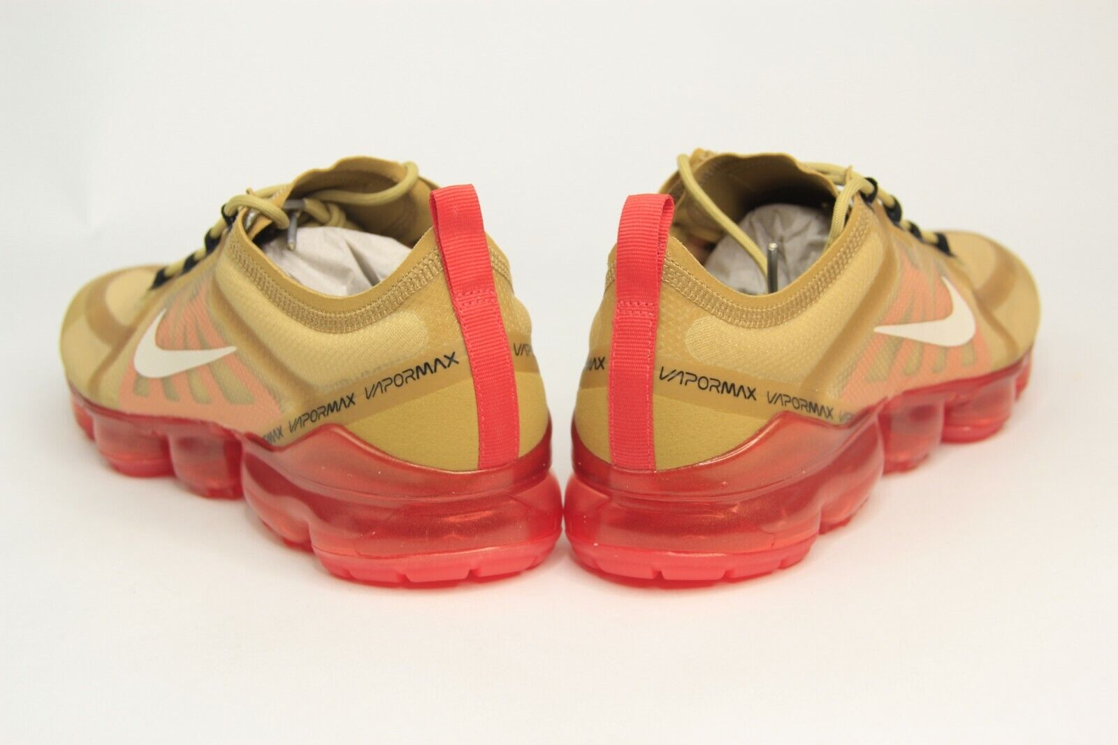 Nike Shoes | Air Vapormax 2019 Ar6631701 Size 12 No Lid