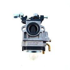 Vergaser passend für Motorsense Rotfuchs Tarus BC52, BC520