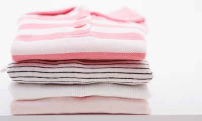 Pre-Owned Bulk Baby Clothing