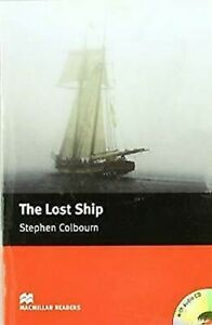 Lost-Ship-by-Colbourn-Stephen