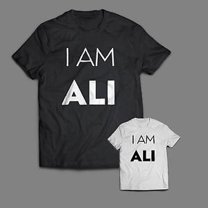 Je-suis-ali-t-shirt-muhammad-ali-boxing-fighter-film-joe-fraiser-mma-gym-poster