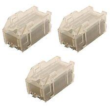 15,000 Staples Samsung MultiXpress SCX-6555N SCX-6545N CLX-9301NA SCX-STP000 New
