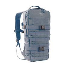 TT Tasmanian Tiger Essential Pack MK II Daypack Rucksack 9 Liter Carbon neu