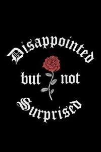 Vinyl Rose State Sticker ****JUST THE STICKER****