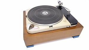 Audiophile-Isolation-Pads-For-Turntables-Music-Hall-Crosley-Pro-ject-Technics