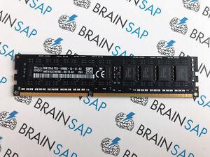 8GB-DDR3-RAM-Hynix-HMT41GU7AFR8C-RD-ECC-2Rx8-PC3-14900E-13-12-E3-1866-MHz-Black