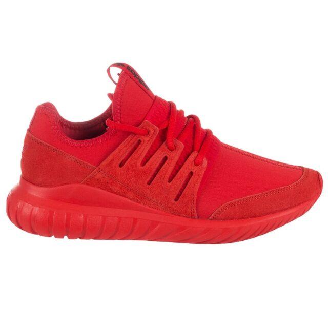adidas Originals Tubular Radial Shoes Men'