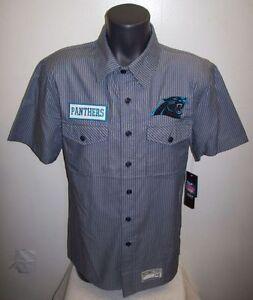 Reggie Bush T Shirt