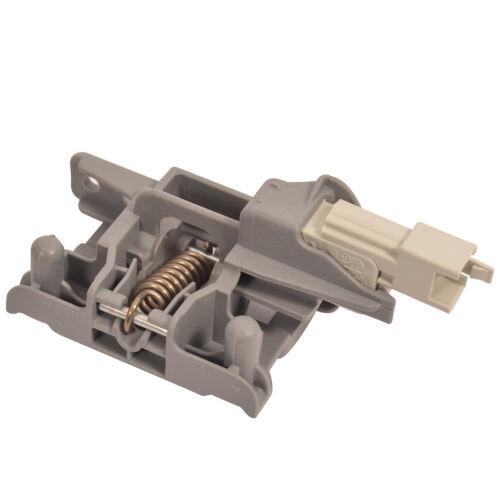 Genuine Hotpoint Diswasher Door Lock Interlock DEA602 C00274116