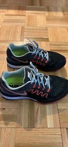Nike Running Neutral Ride Shoes - Size