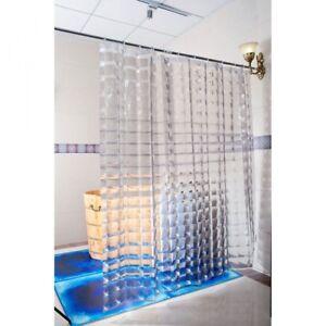 Das Bild Wird Geladen Duschvorhang Badezimmer Vorhang Bad Vorhang Dusche  Badewanne 180x200cm