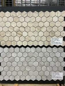 Mosaic Sale ***** Starting $7.99 to $9.99 per piece 416-750-4440 City of Toronto Toronto (GTA) Preview
