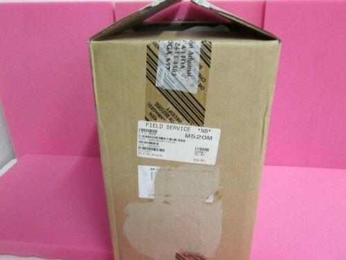 NEW GENUINE Dell E-Series Flat Panel Stand w//VESA Mounting Kit 1M5Y2 RM361 M520M