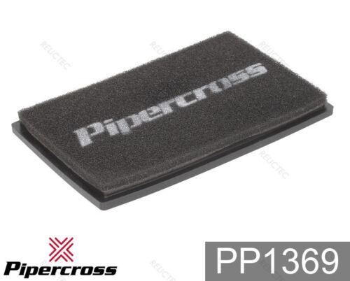 Pipercross Air Filter Mazda MX-5 Mk2 Mk2 1.8 16V 1.8i NB NA