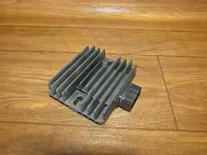 Voltage Regulator Fits 2004-2007 Kawasaki JT1200 STX-12F