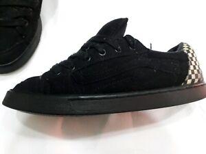 saldi scarpe vans