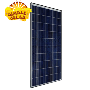 100Kw-Complete-3-phase-Off-Grid-Solar-PV-System-with-JA-Mono-Panels-Outback-Equ
