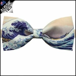 The-Great-Wave-Off-Kanagawa-Bow-Tie